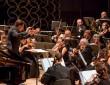 serwis-orkiestra-sinfonia-varsovia-2403