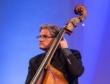 serwis-orkiestra-sinfonia-varsovia-2642