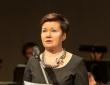 serwis-orkiestra-sinfonia-varsovia-5209