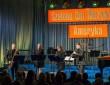 serwis-orkiestra-sinfonia-varsovia-5263