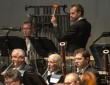 serwis-orkiestra-sinfonia-varsovia-5326