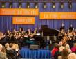 serwis-orkiestra-sinfonia-varsovia-2970