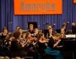 serwis-orkiestra-sinfonia-varsovia-2971