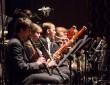 serwis-orkiestra-sinfonia-varsovia-3163