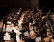 serwis-orkiestra-sinfonia-varsovia-3219