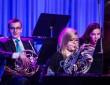 serwis-orkiestra-sinfonia-varsovia-3311