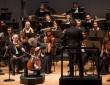 serwis-orkiestra-sinfonia-varsovia-3328