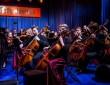 serwis-orkiestra-sinfonia-varsovia-3350