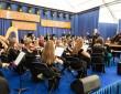 serwis-orkiestra-sinfonia-varsovia-5501