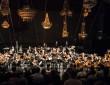 serwis-orkiestra-sinfonia-varsovia-5516