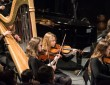 serwis-orkiestra-sinfonia-varsovia-5518