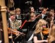 serwis-orkiestra-sinfonia-varsovia-5530