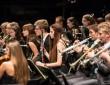 serwis-orkiestra-sinfonia-varsovia-5543