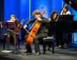 serwis-orkiestra-sinfonia-varsovia-5554
