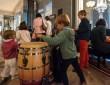 serwis-orkiestra-sinfonia-varsovia-5575
