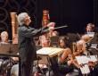 serwis-orkiestra-sinfonia-varsovia-5591