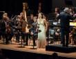 serwis-orkiestra-sinfonia-varsovia-5603