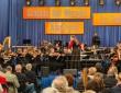 serwis-orkiestra-sinfonia-varsovia-5616