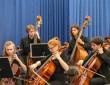 serwis-orkiestra-sinfonia-varsovia-5618