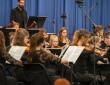 serwis-orkiestra-sinfonia-varsovia-5621
