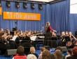 serwis-orkiestra-sinfonia-varsovia-5623