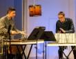 serwis-orkiestra-sinfonia-varsovia-5660