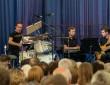 serwis-orkiestra-sinfonia-varsovia-5714