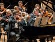 serwis-orkiestra-sinfonia-varsovia-5765