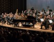 serwis-orkiestra-sinfonia-varsovia-5771