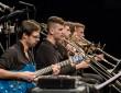 serwis-orkiestra-sinfonia-varsovia-5814
