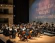 serwis-orkiestra-sinfonia-varsovia-5879
