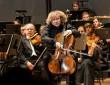 serwis-orkiestra-sinfonia-varsovia-5908