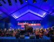 serwis-orkiestra-sinfonia-varsovia-5939