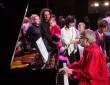 serwis-orkiestra-sinfonia-varsovia-3474