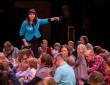 serwis-orkiestra-sinfonia-varsovia-3522