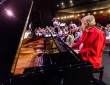 serwis-orkiestra-sinfonia-varsovia-3543