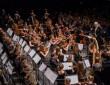 serwis-orkiestra-sinfonia-varsovia-3556