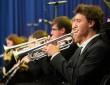 serwis-orkiestra-sinfonia-varsovia-3587
