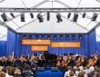 serwis-orkiestra-sinfonia-varsovia-3599