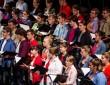 serwis-orkiestra-sinfonia-varsovia-3607