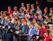 serwis-orkiestra-sinfonia-varsovia-3608