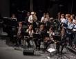 serwis-orkiestra-sinfonia-varsovia-3612