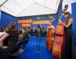 serwis-orkiestra-sinfonia-varsovia-3829