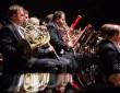 serwis-orkiestra-sinfonia-varsovia-3888