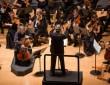 serwis-orkiestra-sinfonia-varsovia-4063