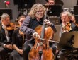 serwis-orkiestra-sinfonia-varsovia-4070