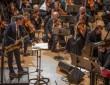 serwis-orkiestra-sinfonia-varsovia-4421
