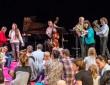 serwis-orkiestra-sinfonia-varsovia-6011