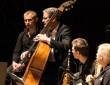 serwis-orkiestra-sinfonia-varsovia-6084