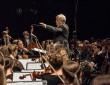 serwis-orkiestra-sinfonia-varsovia-6145